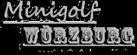 Logo-Minigolf